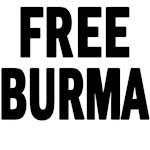 BOLD FREE BURMA