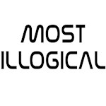 Most Illogical Sci Fi Font Star Trek Design
