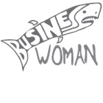 Business Woman (shark)