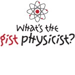 What's the Gist Physicist?