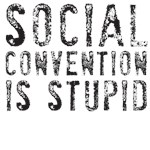 Social Convention