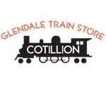 Glendale Train Store Cotillion