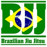 Brazilian Jiu Jitsu