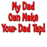 Make Your Dad Tap!