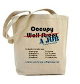 Tote Bags for Him or Her