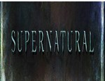 Supernatural Fan-Zone