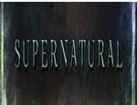 Supernatural Fan-Zone