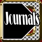 Journals / Spiral Notebooks