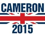 Cameron 2015