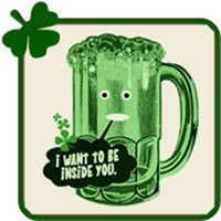 Funny Beer Humor T-shirts and Gifts