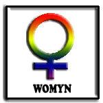 Lesbian, Dyke, Femme, Butch, Lesbian store, gay lesbian