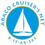 ABACO CRUISERS NET
