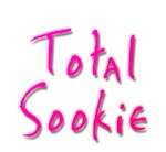Total Sookie Pink