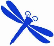 Burke Hospice Logo Items
