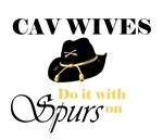 CAV Wives
