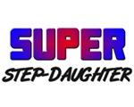 SUPER STEP-DAUGHTER