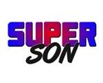 SUPER SON