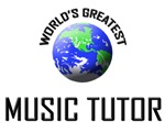 World's Greatest MUSIC TUTOR