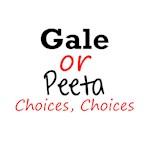 Gayle or Peeta?