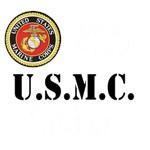 Marine Sister