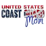 Coast Guard Gifts