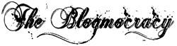 The Blogmocracy Header