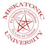 Miskatonic-Red