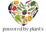 Vegetables for the Heart