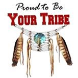 Tribal Pride Designs