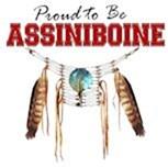 Assiniboine