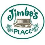 Cottage Brand: Jimbo's Place