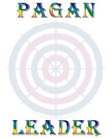 Pagan Leadership