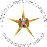 Central Security Service