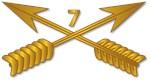 7th SFG (Airborne)