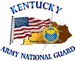 Kentucky Army National Guard