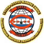 Marine Aerial Refueler Transport Squadron 234
