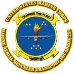 Marine Aerial Refueler Transport Squadron 253