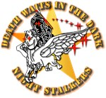 SOF - 160th SOAR - Death Waits in the Dark