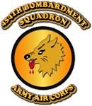 454th Bomb Squadron