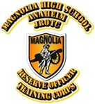 SSI - JROTC - Magnolia High School