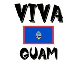 Flags of the World: Guam
