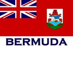 Flags of the World: Bermuda