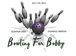 Bowling For Bobby