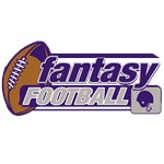 Fantasy Football T-Shirts and Gifts