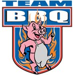 Team Pork BBQ