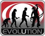 Evolution Cowboy