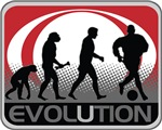 Evolution Soccer