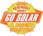 Go Solar Bright Solution
