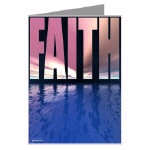 Christian Art Cards