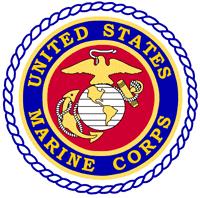 Marine Corps Shirts